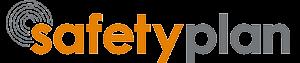 logo_safety4